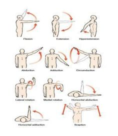 hand massage instructions with diagrams