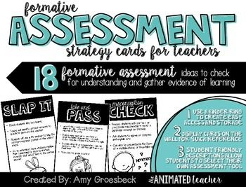 how do you differentiate instruction in your classroom