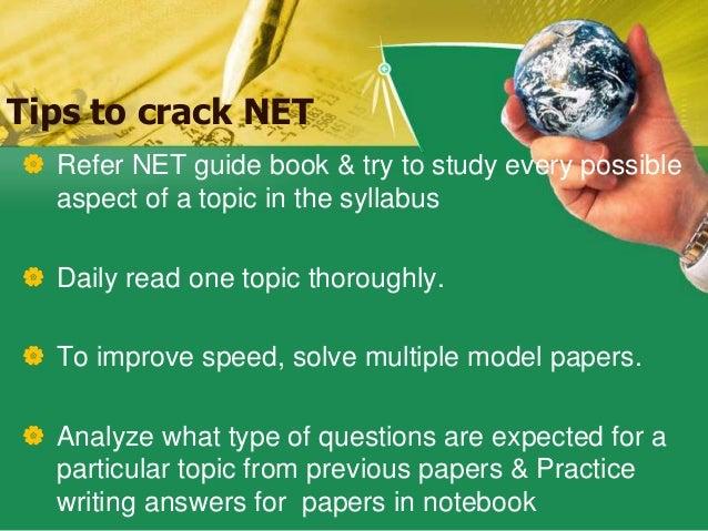 http cbsenet nic in cbsenet online instruction aspx
