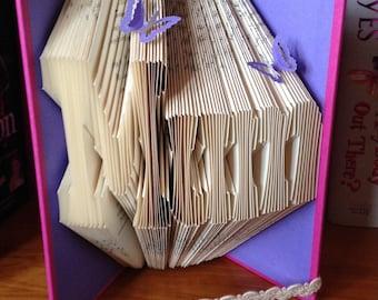 icandy apple pram folding instructions