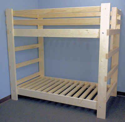 ikea kura cabin bed instructions