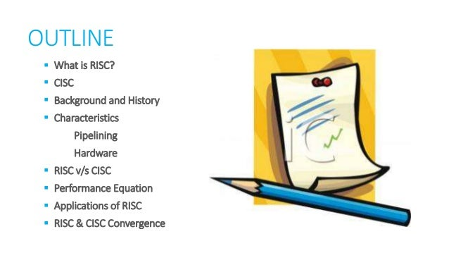 instruction set architecture in advanced computer architecture