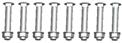 instructions for kogan 2200w multifunction iron