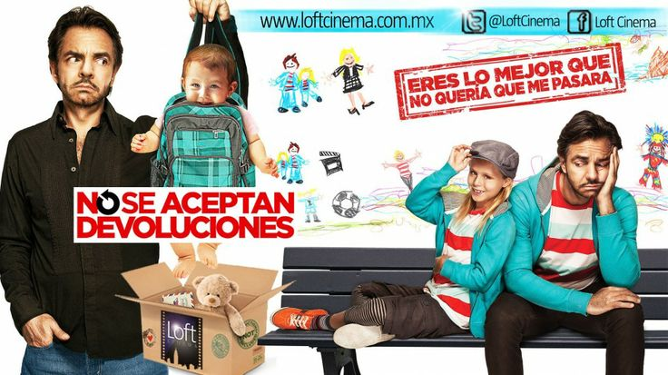 instructions not included original version english subtitles watch online