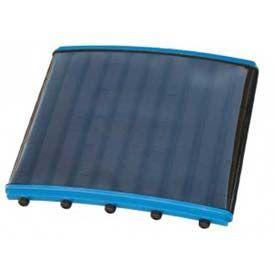 intex solar pool heater instructions