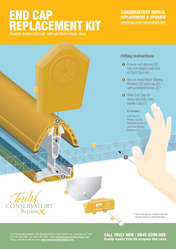plastmo gutter installation instructions