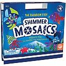 q ba maze fish 8 instructions