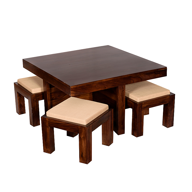 room essentials trestle coffee table instructions