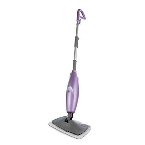 shark s3101 steam mop instructions