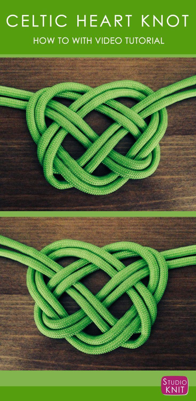 slip knot for knitting instructions