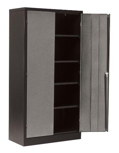 smakterweg steel cabinet assembly instructions