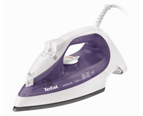 tefal superglide 3680 cleaning instructions