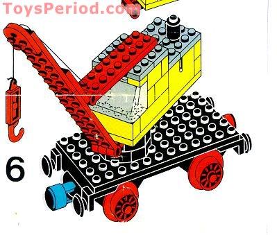 waratah s wagon instructions