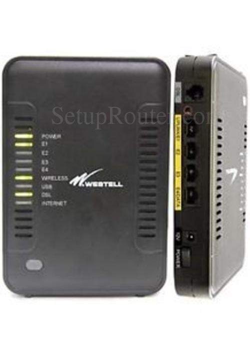 xbox one wifi setup instructions